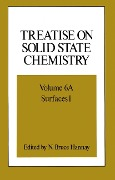 Treatise on Solid State Chemistry -