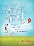 In the Garden of Thoughts - Dodinsky