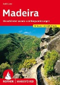 Madeira - Rolf Goetz