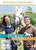 Die Pferdeprofis - Vol. 2 -
