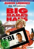 Big Mama's Haus (Big Momma's House) -