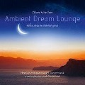 Ambient Dream Lounge - Oliver Scheffner