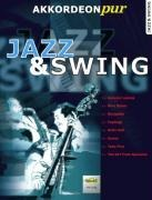 Jazz & Swing - Hans-Günther Kölz