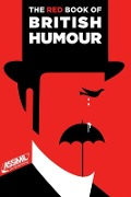 The Red Book of British Humour -