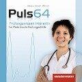 Medizinische Fachangestellte. Prüfungswissen: CD-ROM - Carsten Wittrock, Andrea Hinsch, Rainer Gablenz