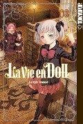 La Vie en Doll 03 - Junya Inoue
