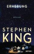 Erhebung - Stephen King