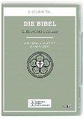 "Lutherbibel revidiert 2017 - Reihe ""bibel digital"" -"