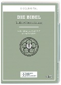 "Lutherbibel revidiert 2017 - Reihe ""bibel digital"" -"