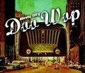 Windy City Doo Wop -