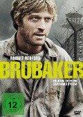 Brubaker -