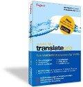 translate pro 12.1 Deutsch-Französisch -