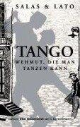 Tango - Horacio Salas