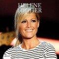 Helene Fischer - Sabine Meltor