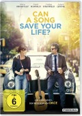 Can a Song Save Your Life? -
