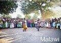 Malawi (Wandkalender 2018 DIN A3 quer) - by D. S photography [Daniel Slusarcik]