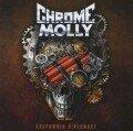 Gunpowder Diplomacy - Chrome Molly