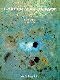 Creation of the Universe - Li Shu Xian, Fang Li Zhi