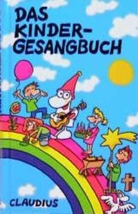 Das Kindergesangbuch -
