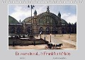 Es war einmal... in Frankfurt (Main) (Tischkalender 2018 DIN A5 quer) - K. A. Arkivi