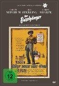 Der Einzelgänger (Edition Western-Legenden 56) -
