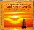 Anti-Stress-Musik - Frank Tuppek
