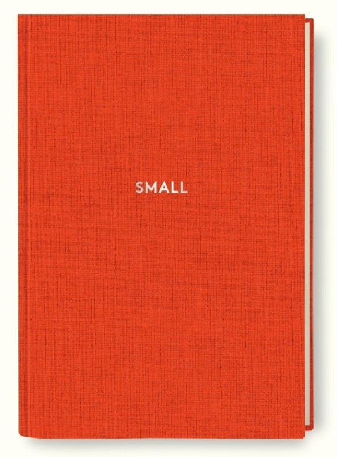 Diogenes Notes - small -