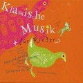 Klassische Musik für Kinder Vol. 1. 2 Klassik-CDs -