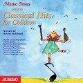 Classical Hits For Children - Marko/Nightingall Simsa