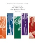 Patternmaking for Fashion Design: Pearson New International Edition - Helen Joseph Armstrong