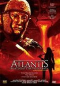 Atlantis - Der verlorene Kontinent - Gerald Hargreaves, Daniel Mainwaring, Russell Garcia