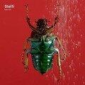 Fabric 94 - Steffi