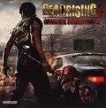 Dead Rising 3 (Ost) - Oleksa Lozowchuk