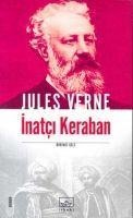 Inatci Keraban 1 - Jules Verne