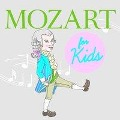 Mozart for Kids -