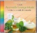 Ayurveda Lounge Music - Gomer Edwin Evans