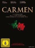 Carmen -