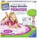 Aqua Doodle® Princess -