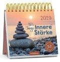 365 Tage Innere Stärke 2019 -