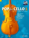 Pop For Cello 01 -