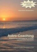 Astro-Coaching - Hans-Peter Zimmermann