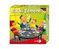 Sackl Zement -
