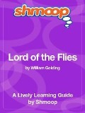 Lord of the Flies - Shmoop