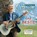 Das Beste - Oswald Sattler