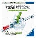 GraviTrax Hammerschlag -
