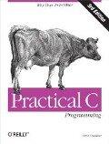 Practical C Programming - Steve Oualline