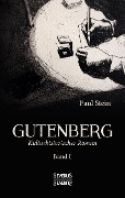 Gutenberg Band 1 - Paul Stein