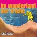 Im Wunderland der Triebe - F. W. Bernstein, Robert Gernhardt