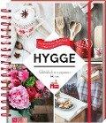 Hygge - Glücklich im eigenen Heim - Susanne Schaller