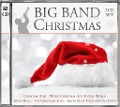 Big Band Christmas - Glenn Miller, Benny Goodman, Duke Ellington